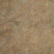 Płyta Tarasowa Rustic Gold Gres Szkl. Rekt. 20Mm Mat. 59,5x59,5 Rustic Gold PŁYTY TARASOWE 20MM