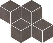 Rockstone Umbra Mozaika Cięta Mix 20,4x23,8 Rockstone 20,4 x 23,8 cm