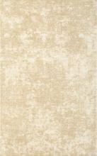 Rubi Brown Ściana 25x40 Rubi 25 x 40 cm
