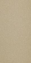 Sand Beige Gres Sól-Pieprz Rekt. 29,8x59,8 Sand 29,8 x 59,8 cm