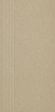 Sand Beige Stopnica Prosta Mat. 29,8x59,8 Sand 29,8 x 59,8 cm