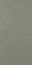 Sand Grafit Gres Sól-Pieprz Rekt. 29,8x59,8 Sand 29,8 x 59,8 cm