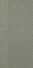 Sand Grafit Stopnica Prosta Mat. 29,8x59,8 Sand 29,8 x 59,8 cm