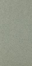 Sand Grys Gres Sól-Pieprz Rekt. 29,8x59,8 Sand 29,8 x 59,8 cm