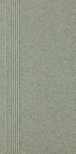Sand Grys Stopnica Prosta Mat. 29,8x59,8 Sand 29,8 x 59,8 cm