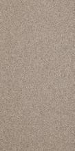 Sand Mocca Gres Sól-Pieprz Rekt. 29,8x59,8 Sand 29,8 x 59,8 cm