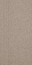 Sand Mocca Stopnica Prosta Mat. 29,8x59,8 Sand 29,8 x 59,8 cm
