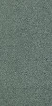 Sand Nero Gres Sól-Pieprz Rekt. 29,8x59,8 Sand 29,8 x 59,8 cm