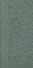 Sand Nero Stopnica Prosta Mat. 29,8x59,8 Sand 29,8 x 59,8 cm