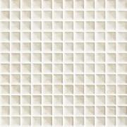 Sari Beige Mozaika Prasowana K.2,3X2,3  29,8x29,8 Sari / Sarigo 29,8 x 29,8 cm