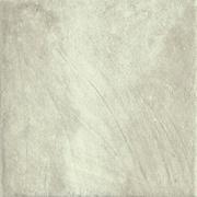 Scandiano Beige Klinkier 30x30 Scandiano 30 x 30 cm