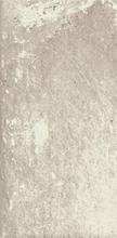 Scandiano Beige Podstopnica 14,8x30 Scandiano 14,8 x 30 cm