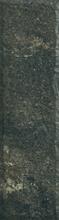 Scandiano Brown Elewacja 24,5x6,6 Scandiano 6,6 x 24,5 cm