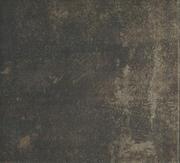 Scandiano Brown Kapinos Stopnica Prosta 30x33 Scandiano 29,9 x 33 cm
