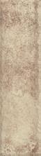 Scandiano Ochra Elewacja 24,5x6,6 Scandiano 6,6 x 24,5 cm