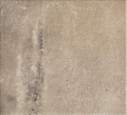Scandiano Ochra Kapinos Stopnica Prosta 30x33 Scandiano 29,9 x 33 cm