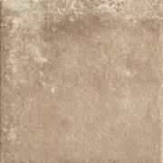 Scandiano Ochra Klinkier 30x30 Scandiano 30 x 30 cm