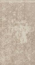 Scandiano Ochra Parapet 30x14,8 Scandiano 14,8 x 30 cm