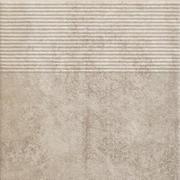 Scandiano Ochra Stopnica Prosta 30x30 Scandiano 30 x 30 cm