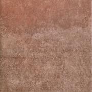 Scandiano Rosso Klinkier 30x30 Scandiano 30 x 30 cm