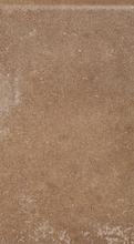 Scandiano Rosso Parapet 24,5x13,5 Scandiano 13,5 x 24,5 cm