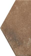 Scandiano Rosso Połowa 14,8x26 Scandiano 14,8 x 26 cm