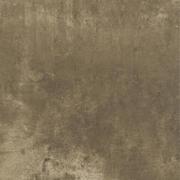 Scratch Brown Gres Szkl. Rekt. Półpoler 75x75 Scratch 75 x 75 cm