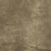Scratch Brown Gres Szkl. Rekt. Półpoler 59,8x59,8 Scratch 59,8 x 59,8 cm