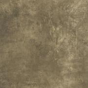 Scratch Brown Gres Szkl. Rekt. Mat. 59,8x59,8 Scratch 59,8 x 59,8 cm