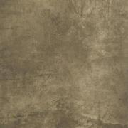 Scratch Brown Gres Szkl. Rekt. Mat. 75x75 Scratch 75 x 75 cm