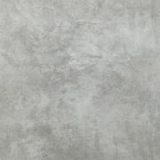 Scratch Grys Gres Szkl. Rekt. Mat. 75x75 Scratch 75 x 75 cm
