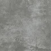 Scratch Nero Gres Szkl. Rekt. Półpoler 59,8x59,8 Scratch 59,8 x 59,8 cm