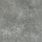 Scratch Nero Gres Szkl. Rekt. Mat. 59,8x59,8 Scratch 59,8 x 59,8 cm