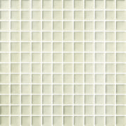 Segura Brown Mozaika Prasowana K.2,3X2,3  29,8x29,8 Segura 29,8 x 29,8 cm