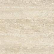 Sun Stone Brown Gres Szkl. Mat. 60x60 Sunlight / Sun 60 x 60 cm