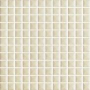 Sunlight Sand Crema Mozaika Prasowana K.2,3X2,3 29,8x29,8 Sunlight / Sun 29,8 x 29,8 cm
