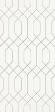 Taiga Ivory Inserto 29,5x59,5 Taiga 29,5 x 59,5 cm