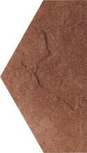Taurus Brown Połowa 14,8x26 Taurus 14,8 x 26 cm