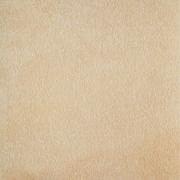 Płyta Tarasowa Terrace Beige Gres Szkl. Rekt. 20Mm Mat. 59,5x59,5 Terrace 59,5 x 59,5 cm