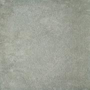Terrace Grys Gres Szkl. Rekt. 20mm Mat.  59,8x59,8 Terrace 59,8 x 59,8 cm