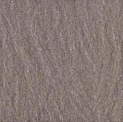 Texas Gres Impregnowany Sól-Pieprz Klif Mat. 7,2 Mm 30x30 Texas 30 x 30 cm