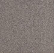 Texas Gres Impregnowany Sól-Pieprz Mat. 7,2 Mm 30x30 Texas 30 x 30 cm