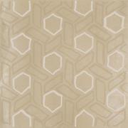 Tigua Beige Inserto C Mat. 29,8x29,8 Tigua by My Way 29,8 x 29,8 cm