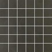 Tigua Grafit Mozaika Cięta K.4,8X4,8 Mat. 29,8x29,8 Tigua by My Way 29,8 x 29,8 cm