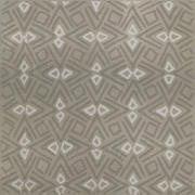 Tigua Grys Inserto B Mat. 29,8x29,8 Tigua by My Way 29,8 x 29,8 cm
