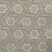 Tigua Grys Inserto C Mat. 29,8x29,8 Tigua by My Way 29,8 x 29,8 cm