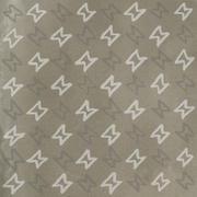 Tigua Grys Inserto D Mat. 29,8x29,8 Tigua by My Way 29,8 x 29,8 cm