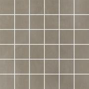 Tigua Grys Mozaika Cięta K.4,8X4,8 Mat. 29,8x29,8 Tigua by My Way 29,8 x 29,8 cm
