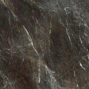 Tosi Brown Gres Szkl. Rekt. Poler 89,8x89,8 Tosi 89,8 x 89,8 cm