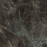 Tosi Brown Gres Szkl. Rekt. Mat. 119,8x119,8 Tosi 119,8 x 119,8 cm